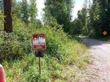 logging-creek-campground-glacier-national-park-01