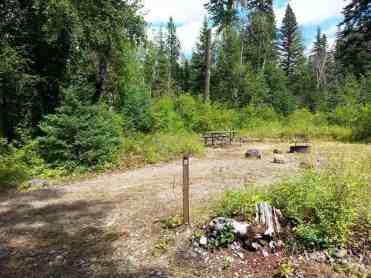 logging-creek-campground-glacier-national-park-07
