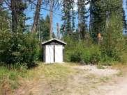 logging-creek-campground-glacier-national-park-restroom