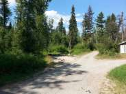 logging-creek-campground-glacier-national-park-roadandsite