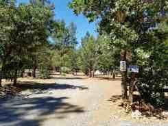 lone-mountain-rv-resort-obrien-or-15
