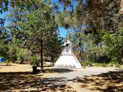 lone-mountain-rv-resort-obrien-or-16