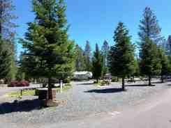 lone-mountain-rv-resort-obrien-or-19