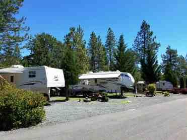 lone-mountain-rv-resort-obrien-or-23