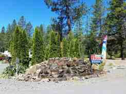 lone-mountain-rv-resort-obrien-or-32