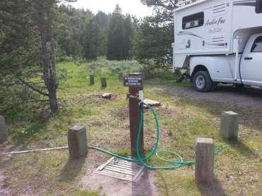 lonesomehurst-campground-west-yellowstone-montana-water