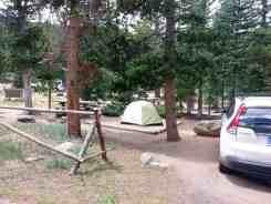 longs-peak-campground-04
