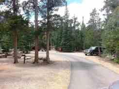 longs-peak-campground-07