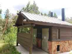 longs-peak-campground-09