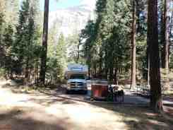 lower-pines-campground-yosemite-national-park-02