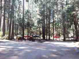 lower-pines-campground-yosemite-national-park-03