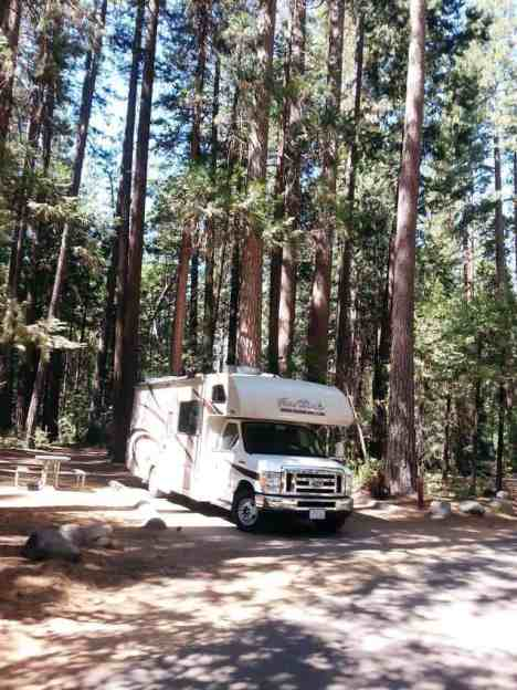 lower-pines-campground-yosemite-national-park-06