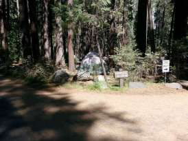 lower-pines-campground-yosemite-national-park-07