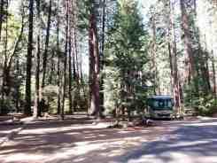 lower-pines-campground-yosemite-national-park-08