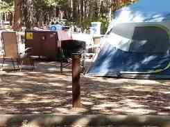 lower-pines-campground-yosemite-national-park-11