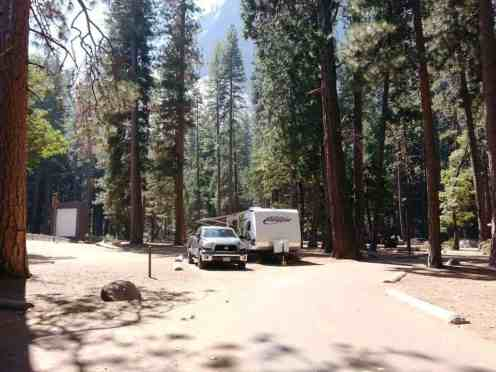 lower-pines-campground-yosemite-national-park-14