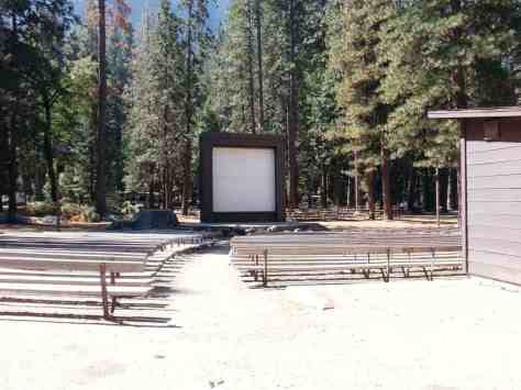 lower-pines-campground-yosemite-national-park-15