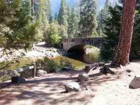 lower-pines-campground-yosemite-national-park-16