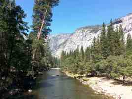 lower-pines-campground-yosemite-national-park-17
