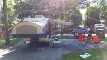 ludington-state-park-campgrounds-02