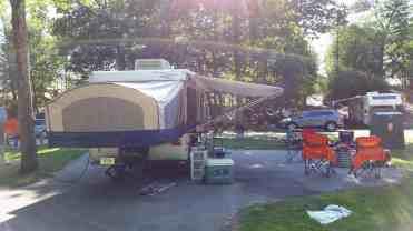 ludington-state-park-campgrounds-02