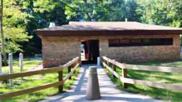 ludington-state-park-campgrounds-03