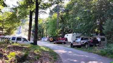 ludington-state-park-campgrounds-04