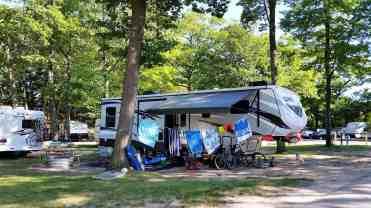 ludington-state-park-campgrounds-08