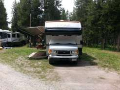 macks-inn-rv-park-island-park-idaho-backin-rv-2