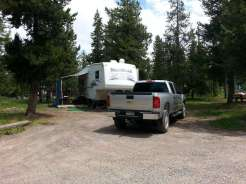 macks-inn-rv-park-island-park-idaho-backin-rv