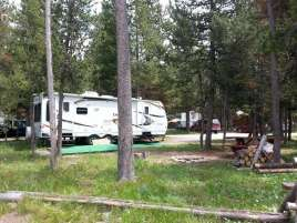 macks-inn-rv-park-island-park-idaho-seasonal