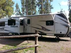 madison-arm-resortcampground-west-yellowstone-rvsite