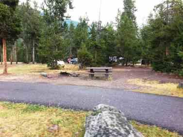 madison-campground-yellowstone-national-park-03
