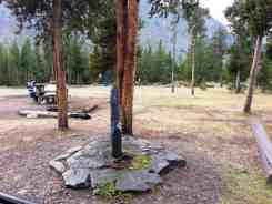 madison-campground-yellowstone-national-park-05