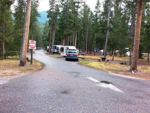 madison-campground-yellowstone-national-park-12