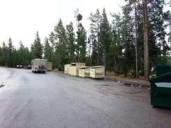 madison-campground-yellowstone-national-park-14