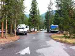 madison-campground-yellowstone-national-park-15