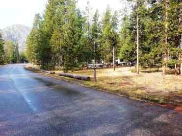 madison-campground-yellowstone-national-park-17