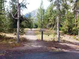 madison-campground-yellowstone-national-park-22