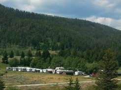 madison-river-cabins-and-rv-cameron-montana-side