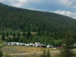 madison-river-cabins-and-rv-cameron-montana-side