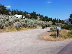 mammoth-campground-yellowstone-national-park-06