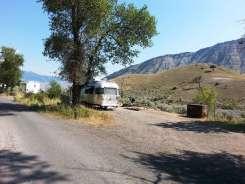 mammoth-campground-yellowstone-national-park-10