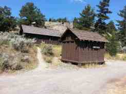 mammoth-campground-yellowstone-national-park-14