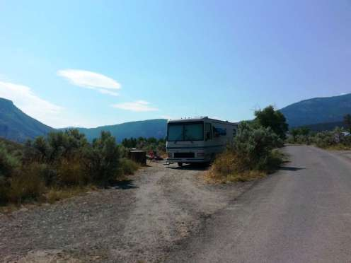 mammoth-campground-yellowstone-national-park-16