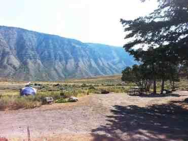 mammoth-campground-yellowstone-national-park-21