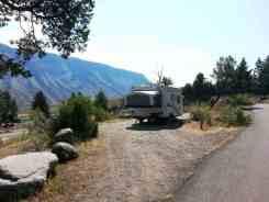 mammoth-campground-yellowstone-national-park-25