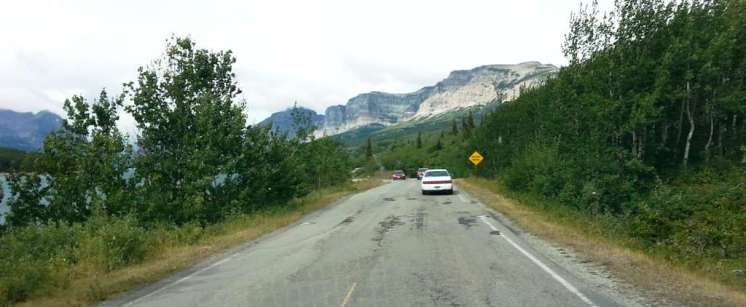 many-glacier-campground-glacier-national-park-01