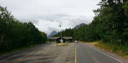 many-glacier-campground-glacier-national-park-02