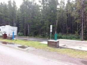 many-glacier-campground-glacier-national-park-03